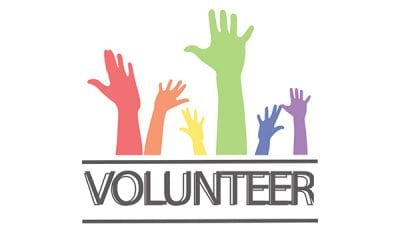 Media Release – United Way of Fort Smith Area is Seeking Volunteers with Medical Background