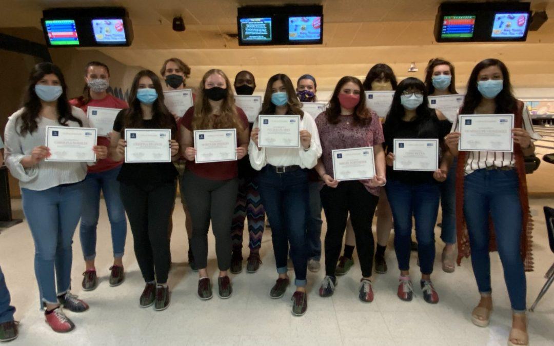 Tyson Summer Internship Open to Local College Students