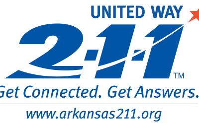 United Way Launches 2-1-1 Service Center to Aid Local Citizens